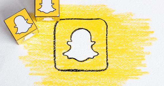 Snapchat Bootcamp